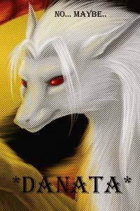-Dante-