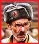 ComradeM@uzeroff
