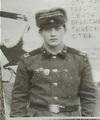 Кривцун Анатолий