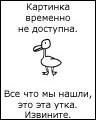 K0H4EHыЙflater