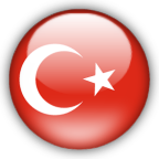 Ahiskaturk