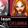 Оrlanna