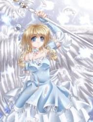 небесный ангел