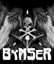 <<ByMSeR>>