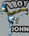 BBoy_John[Und3rCreW]