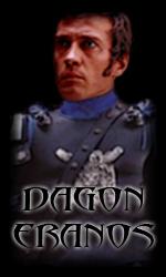 Dagon_Eranos