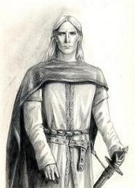 Эллемакиль