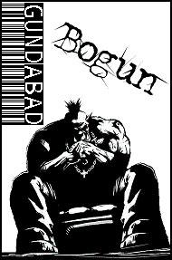 Bogun