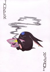Black7rose