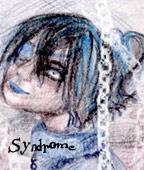 Синдром