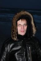 Oleg Ko.