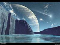 Евгения Планета