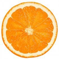 Apelsin+