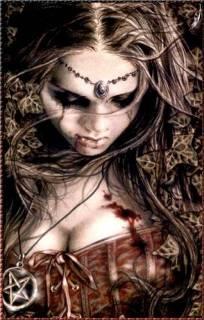 Lilith1887