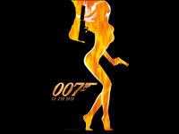 007_JB