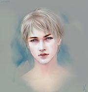 Серебряник