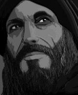 Салах Беид-Раад