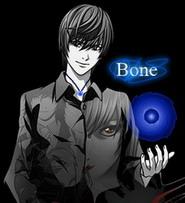 Bo_OnE