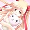♥Amie♥
