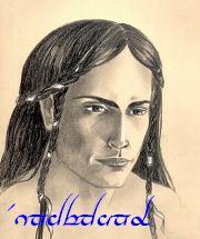 Финдекано