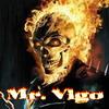 Mr.Vigo