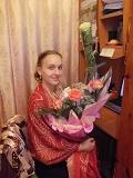 LadyNastya