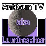 Luminopher