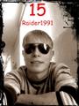 Raider1991