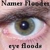 NamerFlooder