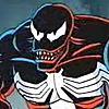 Night Venomt