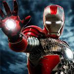 Iron Man 99
