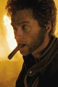 Veo-Wolverine