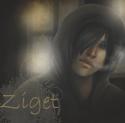 Ziget