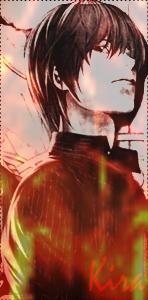 Kira Великий