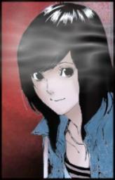 Yagami Sayu