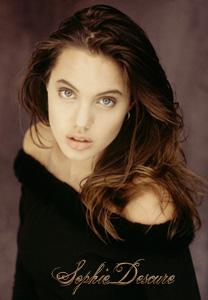Sophie Descure