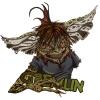 Gremlin.in