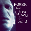 Лорд Волдеморт