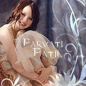 Парвати Патил