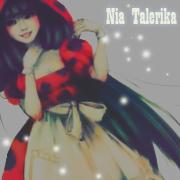 Ниа Талерико