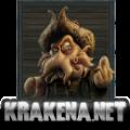 krakena.net