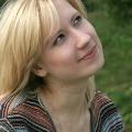 Ольга Каталина