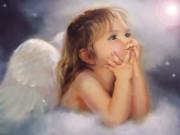 ~Angel~