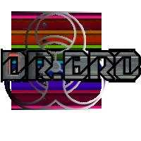 Dr.Bro