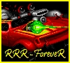 CR_Racer