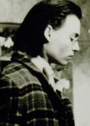 Ян Сеймур