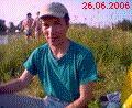 fil2006k