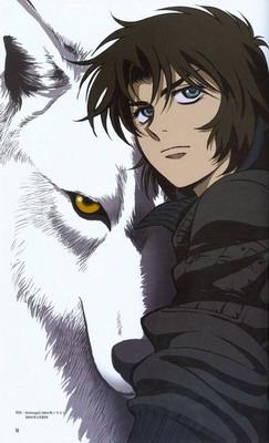 Grey Lex