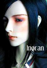 Иноран