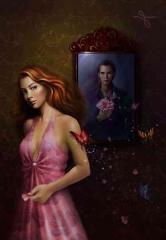 Таня гроттер и секс с глебом бейбарсовым